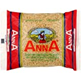 Anna Anellini #71, 1 Pound Bags (Pack of 20)