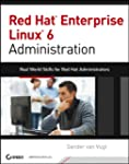 Red Hat Enterprise Linux 6 Administra...
