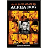 Alpha Dog (Full Screen Edition) ~ Bruce Willis