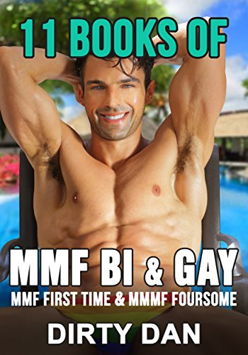 stories bisexual mmf time First