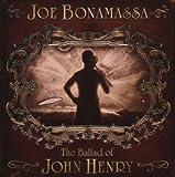 """Afficher """"The Ballad of John Henry"""""""
