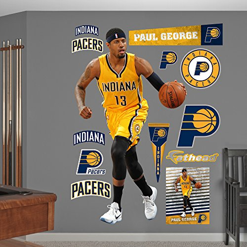 nba-indiana-pacers-paul-george-fathead-real-big-decals-45w-x-78h