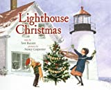 img - for Lighthouse Christmas book / textbook / text book