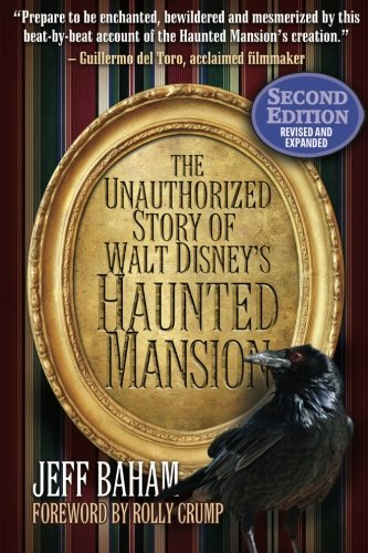 the-unauthorized-story-of-walt-disneys-haunted-mansion
