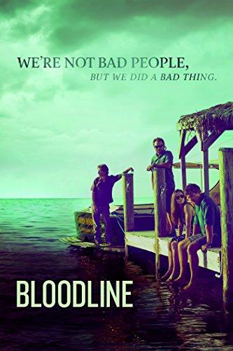 Bloodline (2015) (Television Series)