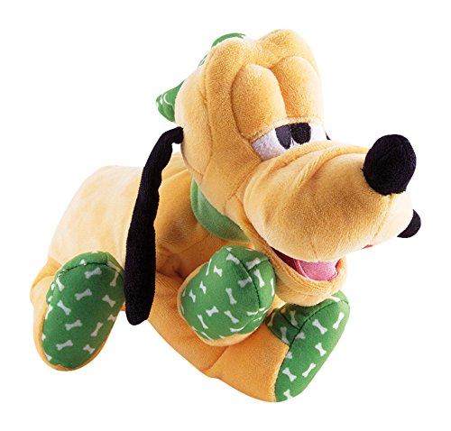 IMC Toys 181373 - Pluto Nanna