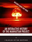 img - for An Interactive History of the Manhattan Project book / textbook / text book