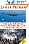 THE ARAB REVOLT AND THE IMPERIALIST C...