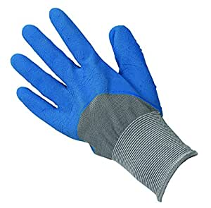 2 pack briers all season gardener gardening gloves one for Gardening gloves amazon