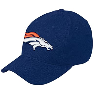 Discount Reebok NFL Structured Adjustable Hats