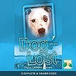 Dog Lost | Ingrid Lee