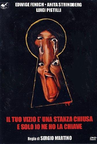 il-tuo-vizio-e-una-stanza-chiusa-e-solo-io-ne-import-italien