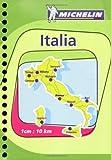 echange, troc  - Michelin Italia