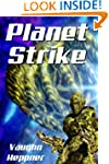 Planet Strike (Extinction Wars)