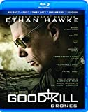 Good Kill [Blu-ray] (Bilingual)