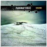 Horizons Parkway Drive