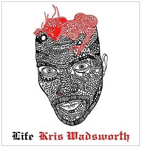 Life (Special Vinyl Edition) [Vinyl Maxi-Single] [Vinyl Maxi-Single]