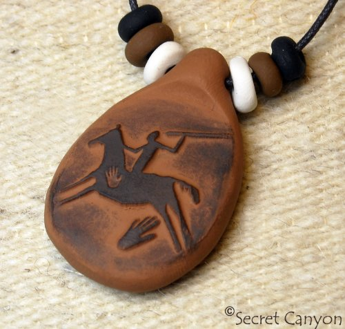 Native American Spirits