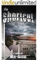 The Shortcut (English Edition)