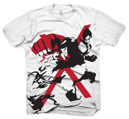 street-fighter-x-tekken-the-clash-grosse-l