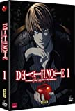 echange, troc Death Note - Vol. 1