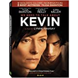 img - for We Need To Talk About Kevin (Alternate UPC) book / textbook / text book