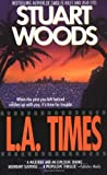 L.A. Times (0061091561) by Woods, Stuart