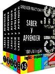 INGL�S - SABER & APRENDER, edici�n m�...