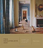 The Breathless Zoo: Taxidermy and the Cultures of Longing (Animalibus: Of Animals and Cultures)