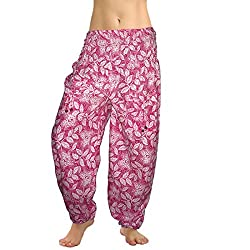 Bright & Shining Women Pink Pyjama