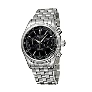 Armand Nicolet M02 Men'S Watch 9144A-Nr-M9140