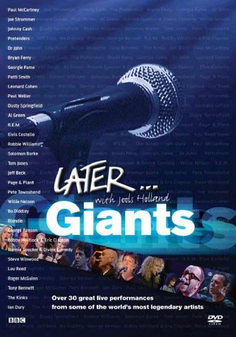 later-with-jools-holland-giants-dvd-1992