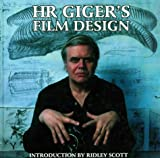 H.R.Giger's Film Design (185286656X) by Giger, H. R.