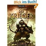 Der Krieger: Blutorks 1