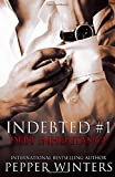 Debt Inheritance (Indebted) (Volume 1)