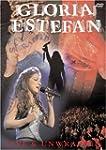 Gloria Estefan:Live & Unwrappe