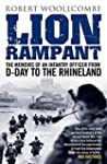 Lion Rampant: The Memoirs of an Infan...