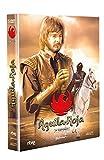 Águila Roja 9 Temporada DVD España