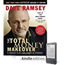 Dave Ramsey - The Total Money Makeover: A Proven Plan for Financial Fitness (3rd Edition Revised and Updated)