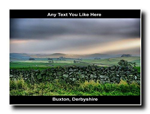buxton-derbyshire-uk-jumbo-iman-personaliseitonline