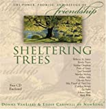 Sheltering Trees