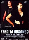 echange, troc Perdita Durango
