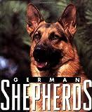 German Shepherds (Little Books) (0836215184) by Mars, Julie
