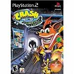 Crash Bandicoot 5: The Wrath of Corte...