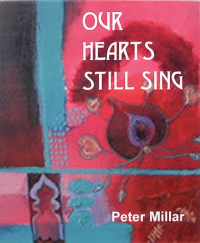 our-hearts-still-sing