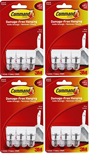 3m-command-small-wire-hooks-12-hooks