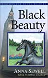 Black Beauty (Classics for Young Readers) (0875527280) by Anna Sewell