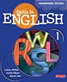 Skills in English: Framework Edition Student Book 1 (0435192825) by McNab, Lindsay