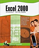 echange, troc Collectif - Excel 2000