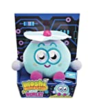 Moshi Monsters Moshling Talking Plush Wurley